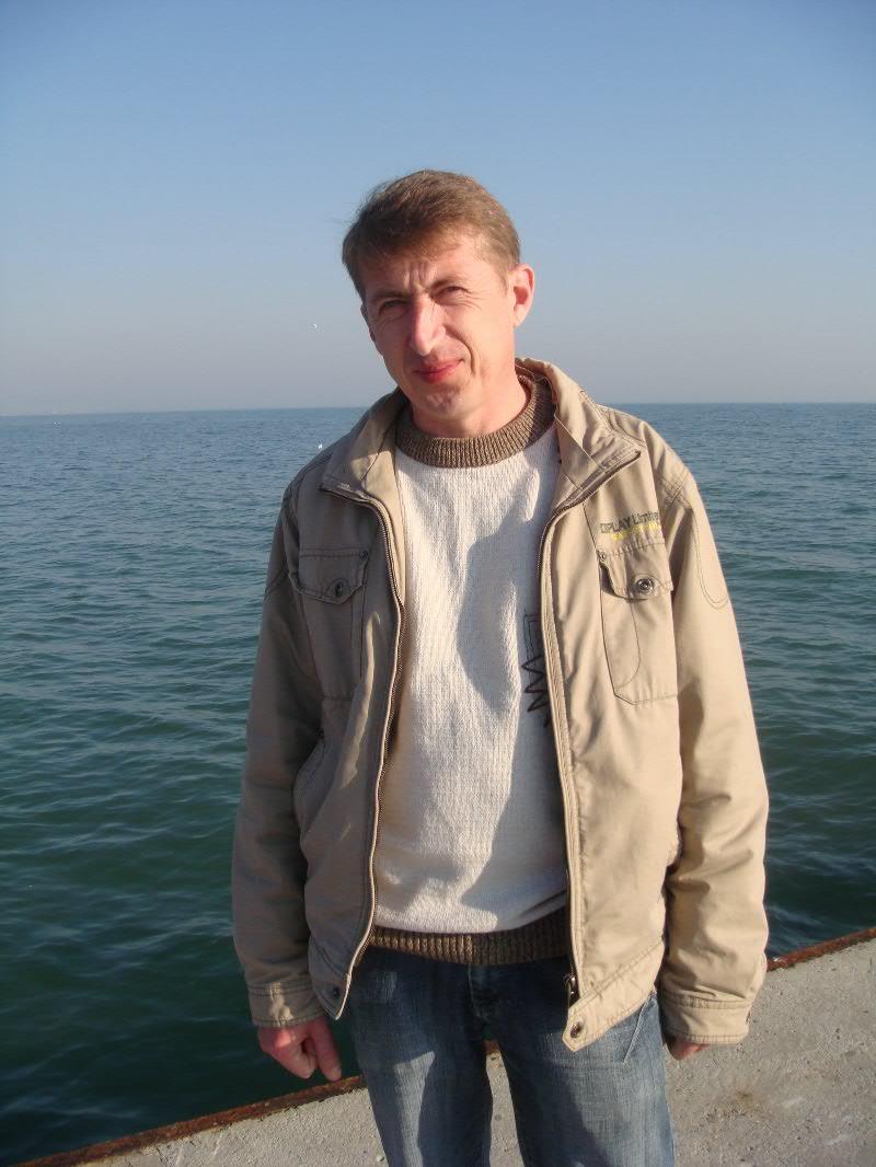 О.Аксенов